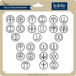 KH-Circle-Double-Monogram
