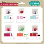 LW-3x3-Valentine-Pop-Up-Cards