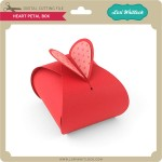 LW-Heart-Petal-Box