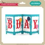 LW-Screen-Card-Birthday