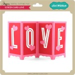 LW-Screen-Card-Love