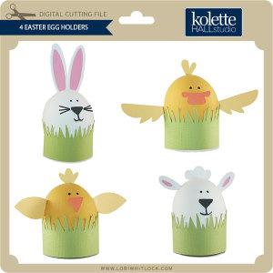 KH-4-Easter-Egg-Holders