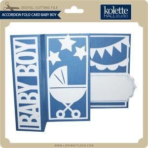 KH-Accordion-Fold-Card-Baby-Boy