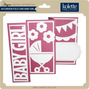 KH-Accordion-Fold-Card-Baby-Girl