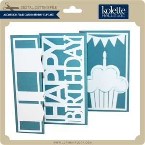 KH-Accordion-Fold-Card-Birthday-Cupcake