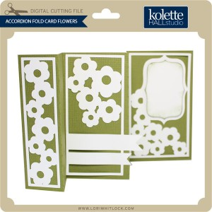 KH-Accordion-Fold-Card-Flowers