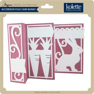 KH-Accordion-Fold-Cards-Bunny