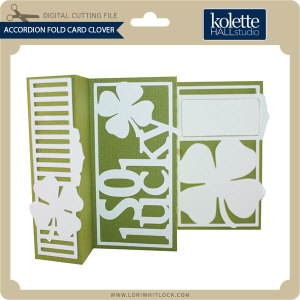 KH-Accordion-Fold-Cards-Clover