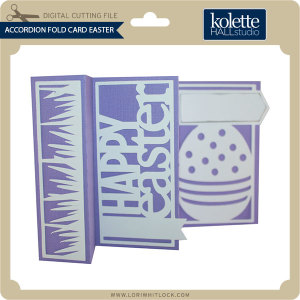 KH-Accordion-Fold-Cards-Easter
