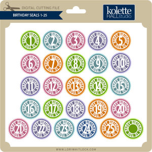 KH-Birthday-Seals-1-25