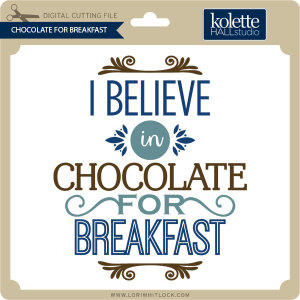 KH-Chocolate-for-Breakfast