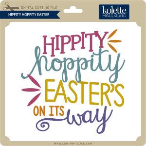 KH-Hippity-Hoppity-Easter