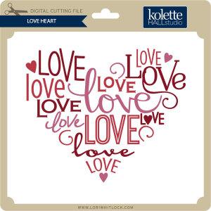 KH-Love-Heart