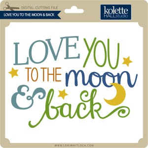 KH-Love-You-To-the-Moon-And-Back
