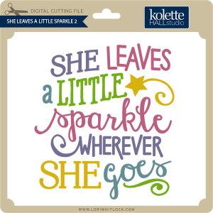 KH-She-Leaves-a-Little-Sparkle-2
