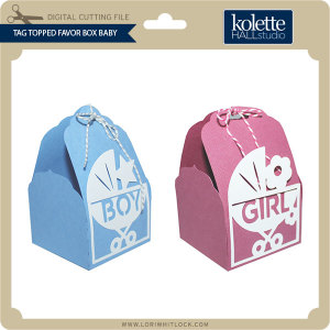 KH-Tag-Topped-Favor-Box-Baby