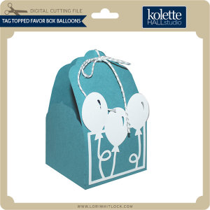 KH-Tag-Topped-Favor-Box-Balloons