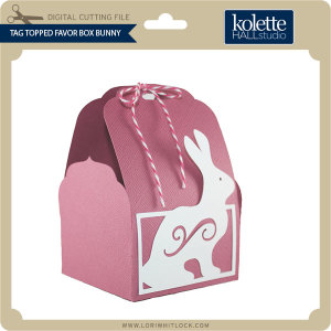 KH-Tag-Topped-Favor-Box-Bunny