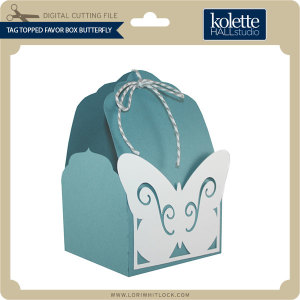 KH-Tag-Topped-Favor-Box-Butterfly