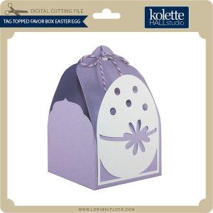 KH-Tag-Topped-Favor-Box-Easter-Egg