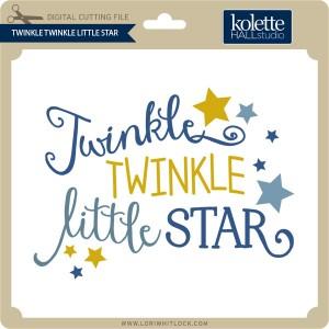 KH-Twinkle-Little-Star
