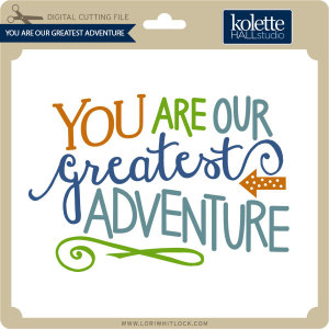 KH-You-Are-Our-Greatest-Adventure