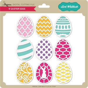 LW-9-Easter-Eggs