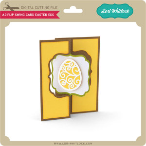 LW-A2-Flip-Swing-Card-Easter-Egg