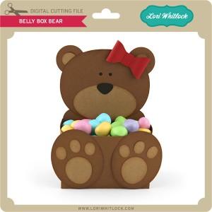 LW-Belly-Box-Bear