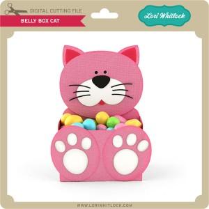 LW-Belly-Box-Cat