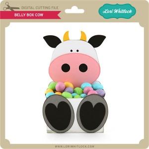 LW-Belly-Box-Cow