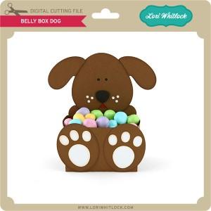 LW-Belly-Box-Dog