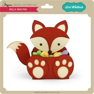 LW-Belly-Box-Fox