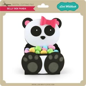 LW-Belly-Box-Panda