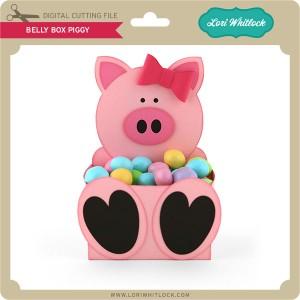 LW-Belly-Box-Piggy