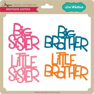 LW-Brothers-Sisters-Brothers