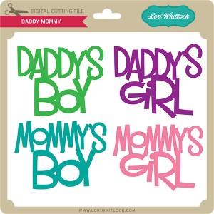 LW-Daddy-Mommy