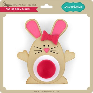 LW-EOS-Lip-Balm-Bunny
