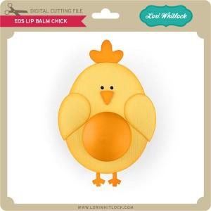 LW-EOS-Lip-Balm-Chick