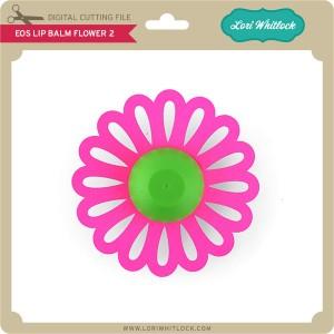 LW-EOS-Lip-Balm-Flower-2