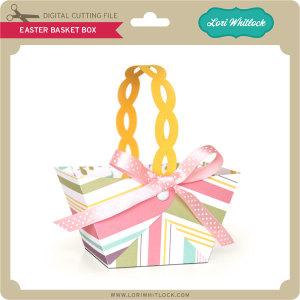 LW-Easter-Basket-Box