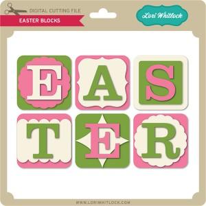 LW-Easter-Blocks