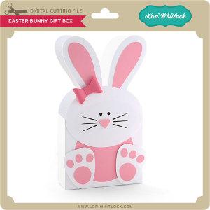 LW-Easter-Bunny-Gift-Box