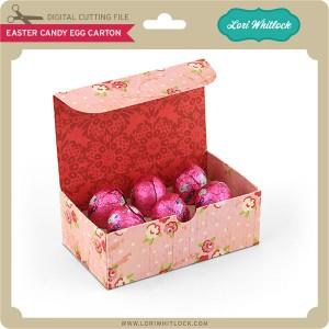 LW-Easter-Candy-Egg-Carton