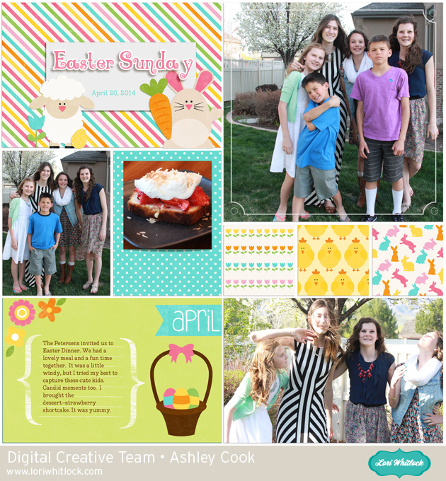 LW-EasterFriendsPaper-AshleyCook