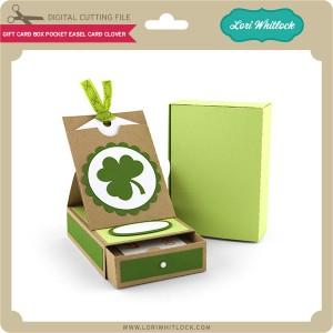 LW-Gift-Card-Box-Pocket-Easel-Card-Clover