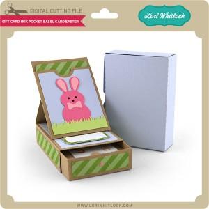 LW-Gift-Card-Box-Pocket-Easel-Card-Easter