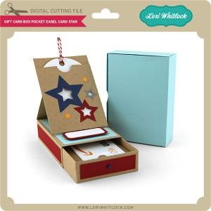 LW-Gift-Card-Box-Pocket-Easel-Card-Star