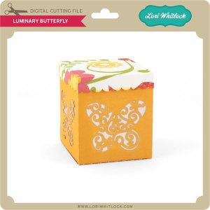 LW-Luminary-Butterfly