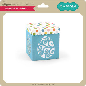 LW-Luminary-Easter-Egg